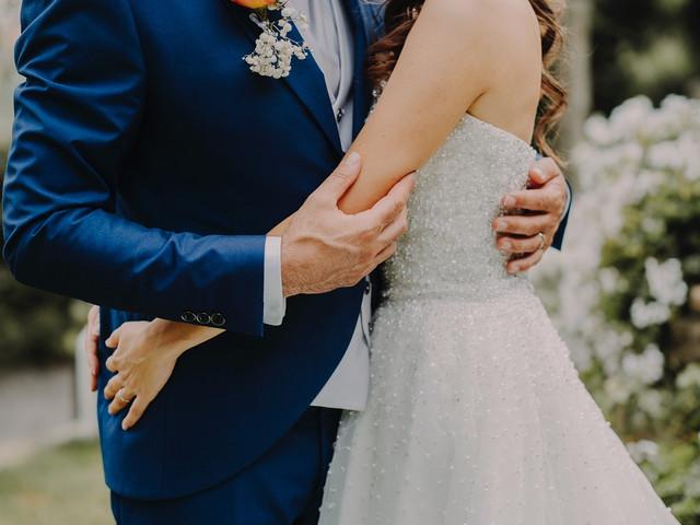 Coronavirus e matrimonio: le domande e i dubbi più frequenti degli sposi