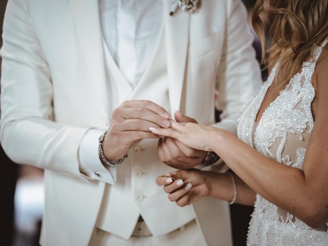 Come scegliere la data di matrimonio: tips da non perdere!