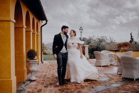 5 ore di musica non stop per le vostre nozze