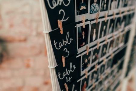 80 voglia di idee: tutti i trend e le novità per le nozze del 2020!