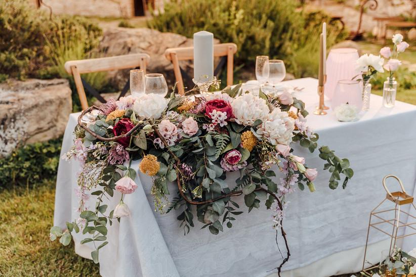 Wedding Motion