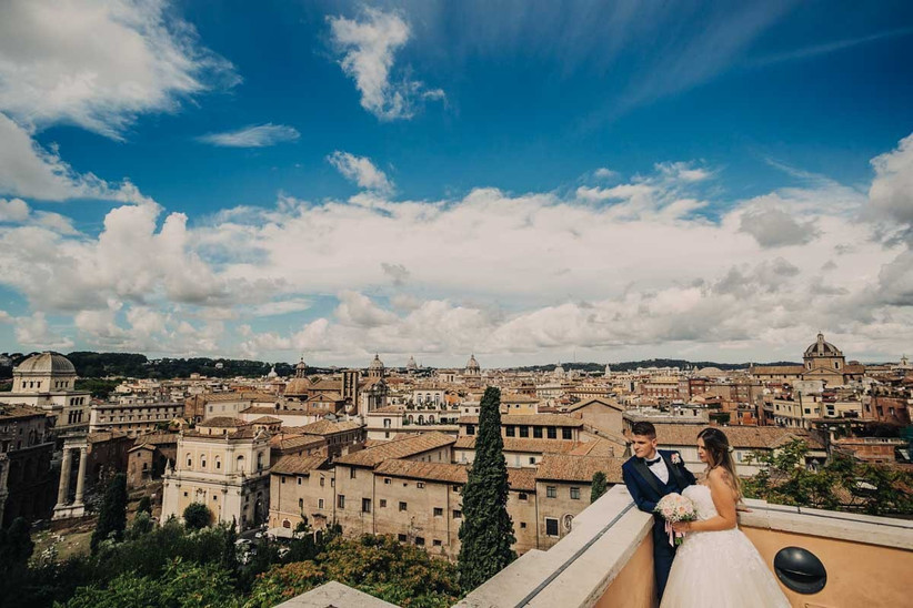 Foto Italo