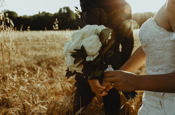 """Il settore wedding è in ripartenza: le coppie italiane dicono """"Sì"""" al matrimonio nel 2021"""