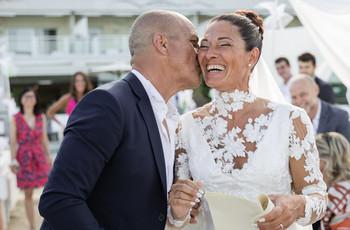 Matrimonio all'estero: tips utili per organizzarlo al meglio