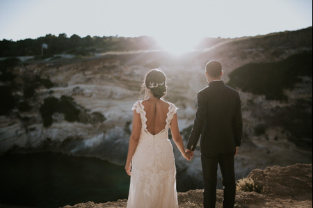 Matrimonio e coronavirus: il 98% delle coppie è già alle prese con i nuovi preparativi nuziali