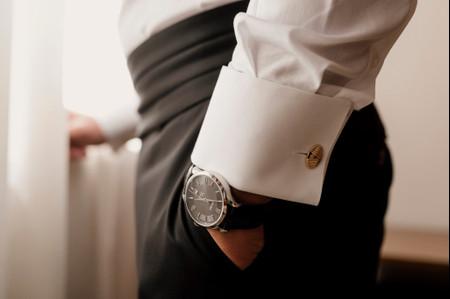Orologi per lo sposo, il tuo dettaglio di stile: 30 proposte che ti conquisteranno