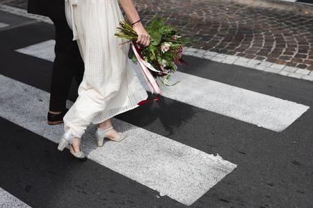 Fornitori matrimonio cercasi: 7 criteri + una guida pratica per scegliere quelli giusti!