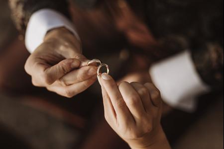 Reinventare il matrimonio: 7 idee per riprogrammare il vostro evento seguendo le nuove regole