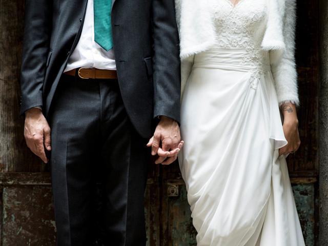 """""""Insieme per i matrimoni"""": non perdetevi quest'iniziativa!"""