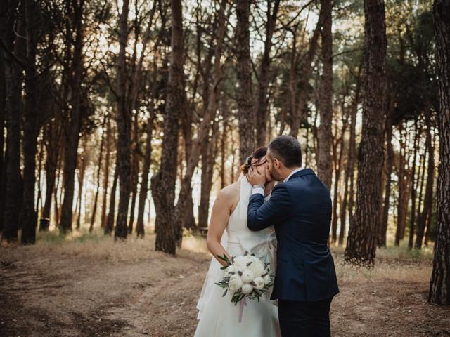 Quando si potrà tornare a celebrare i matrimoni? Finalmente con la fase tre è possibile!