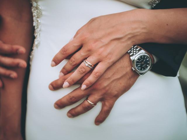 Documenti per seconde nozze: la guida completa
