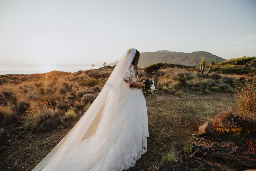 Deborah Lo Castro photographer