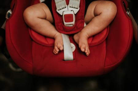Il nido si allarga: come organizzarsi per l'arrivo del primo figlio?