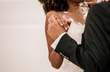 Cosa fare dopo le nozze? 5 strategie per gestire al meglio le proprie finanze