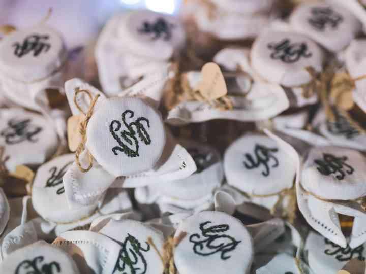 Idee Per Bomboniere Matrimonio Economiche.Bomboniere Matrimonio Economiche 7 Consigli Per Risparmiare Senza