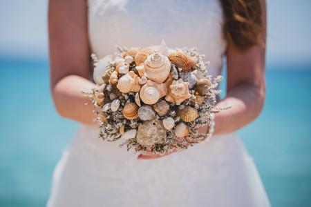 Bouquet di nozze originali: 7 idee per sorprendere tutti!
