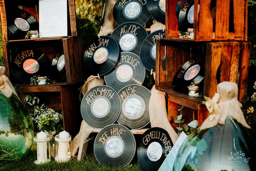 VMstyle Wedding Planner