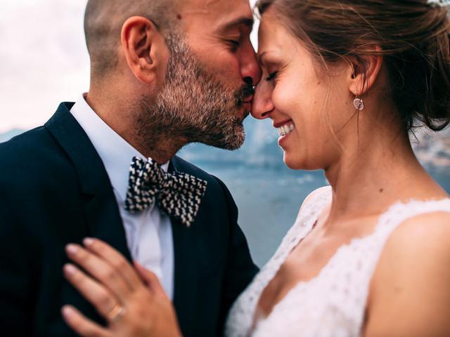 Passaggi e cambiamenti di status legali dopo le nozze