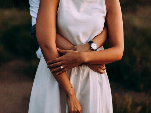 8 miti da sfatare sulle relazioni di coppia