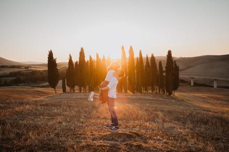 Organizzazione matrimonio: 8 lezioni che imparerete nella fase dei preparativi