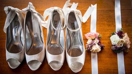 Scarpe eleganti: 30 modelli per fare sempre la scelta giusta!