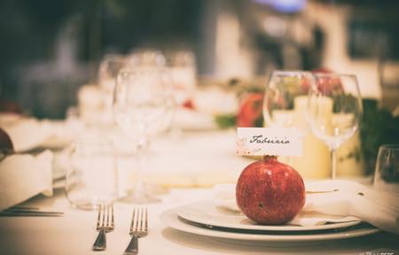 Segnaposto matrimonio: 30 fantastiche idee per gli invitati di nozze!