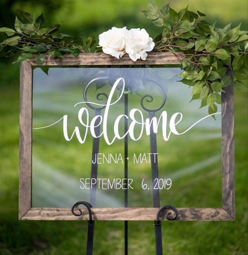Life & Style Wedding