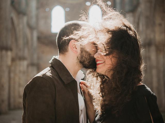Anniversario di fidanzamento: 6 modi per festeggiare l'ultimo prima delle nozze