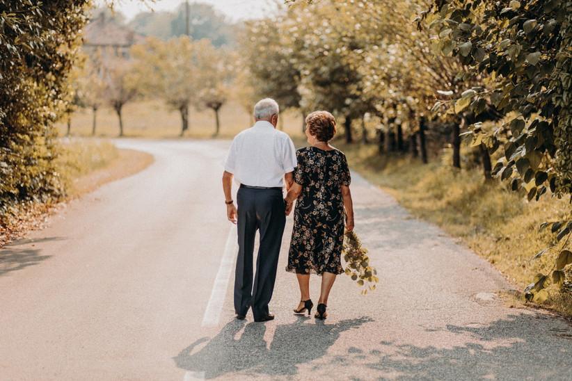 Auguri Anniversario Di Matrimonio Nonni.U2kbfjwx Dafgm