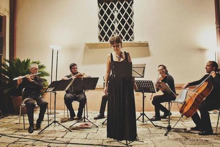 Musica in diretta alle nozze: 7 valide ragioni per scegliere un quartetto d'archi