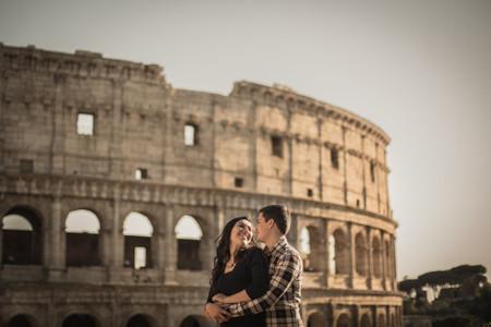 Weekend romantico per due: una fuga d'amore tutta italiana