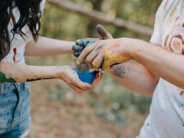 10 cose che non possono mancare sul tuo sito internet di matrimonio