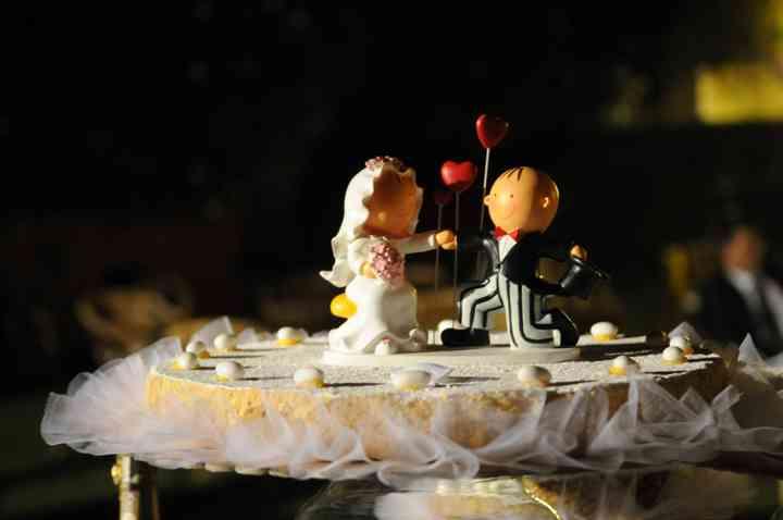 WeddingPlanRoma