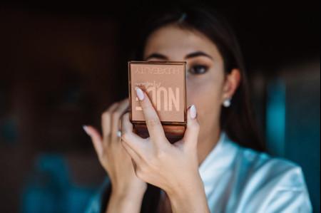 Make-up in armocromia: qual è la tua stagione?