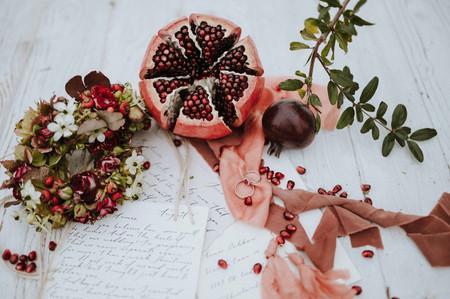50 immancabili decorazioni per un matrimonio autunnale