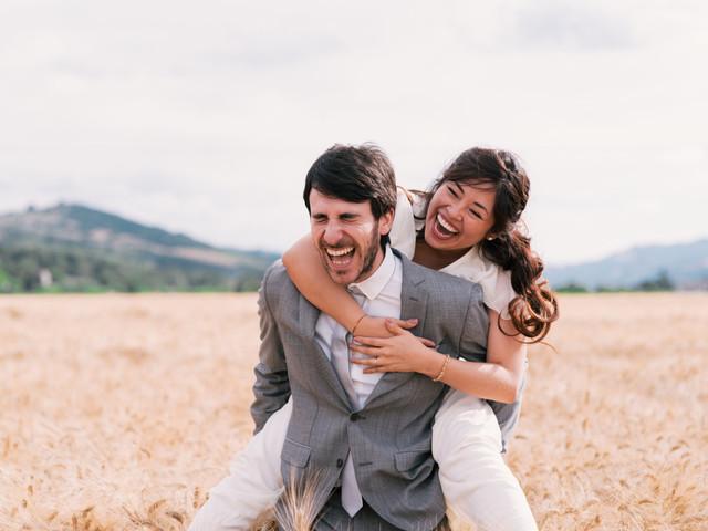50 frasi per anniversario di matrimonio per i vostri dolcissimi auguri