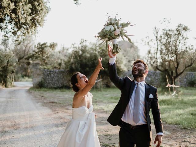 Come organizzare il matrimonio: il manuale completo pronto all'uso