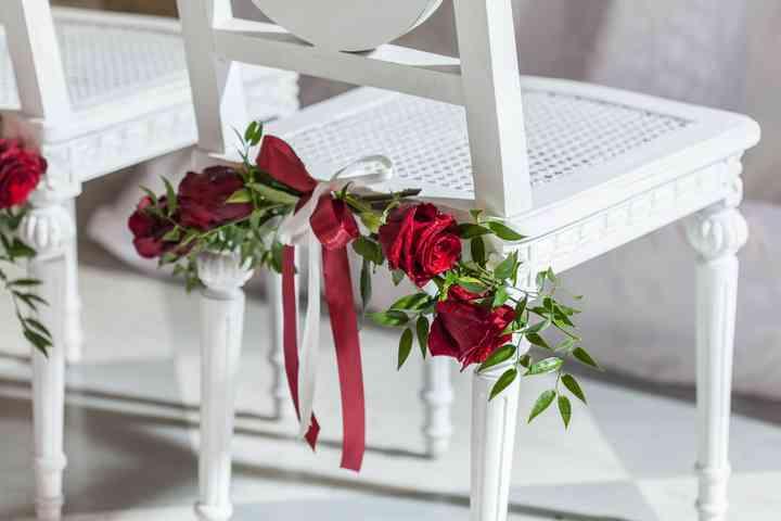 Il Girasole - Flowers Boutique