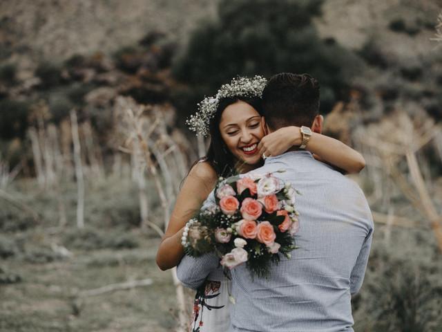 6 tips per una proposta di matrimonio emozionante