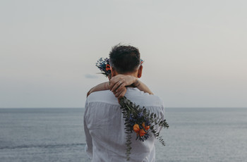 6 peccati da evitare nella vostra relazione