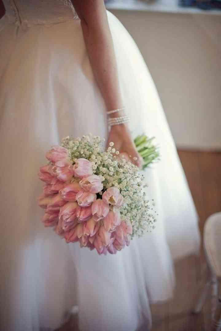 Bottega del Fiore