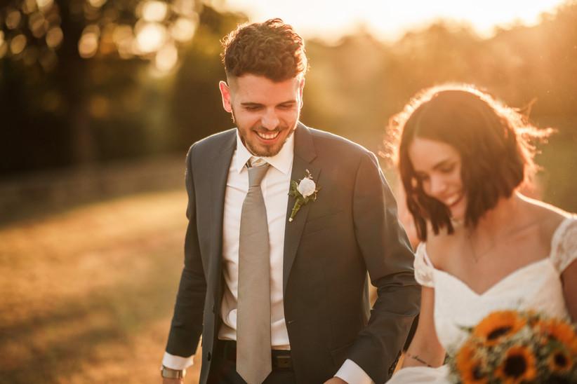 Frasi Anniversario Matrimonio 5 Anni.15 Frasi Per Anniversario Di Matrimonio Per I Vostri Dolcissimi