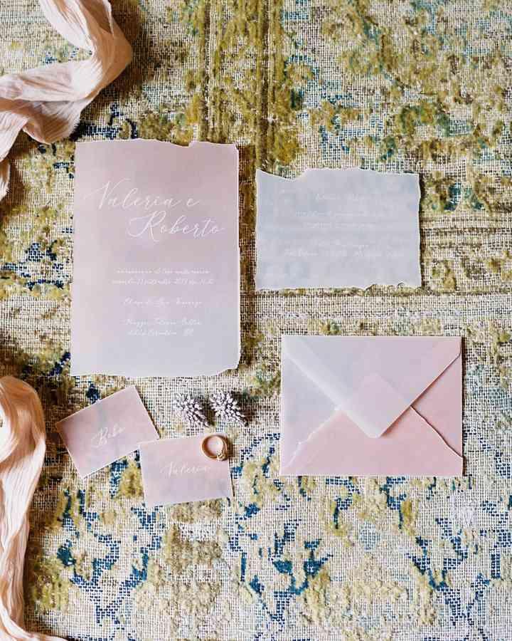 Carta&Cotone