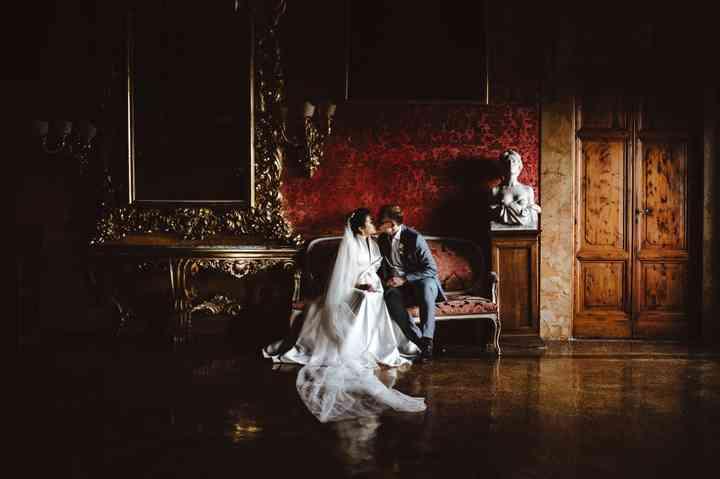 Matteo Innocenti Photography