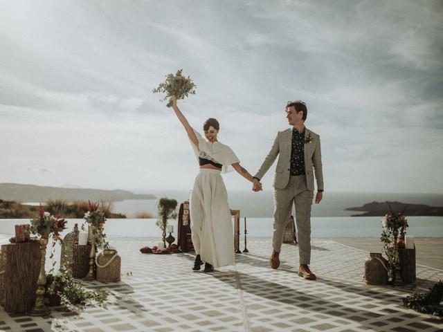 La playlist delle vostre nozze scelta da Matrimonio.com