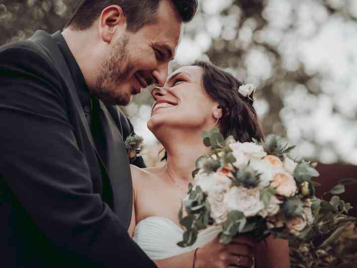Primo Anniversario Di Matrimonio Frasi.15 Frasi Per Anniversario Di Matrimonio Per I Vostri Dolcissimi