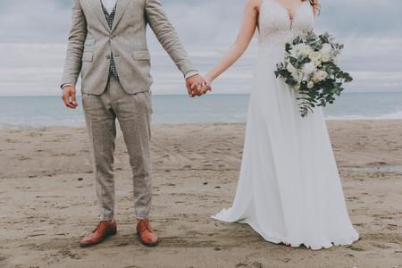 Le 5 idee più cool per evitare assembramenti il giorno delle nozze