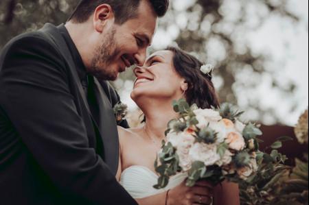 15 frasi per anniversario di matrimonio per i vostri dolcissimi auguri!