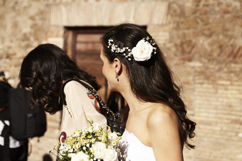 Pure Bride