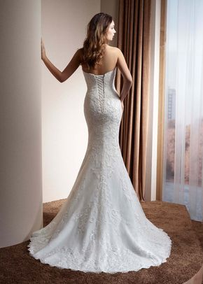 18-236, Divina Sposa By Sposa Group Italia